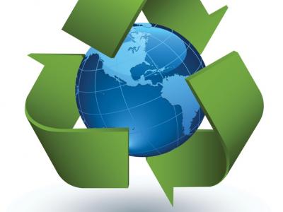 Wywóz odpadów wielkogabarytowych - marzec 2020