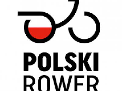 Zaproszenie na otwarcie sezonu rowerów miejskich